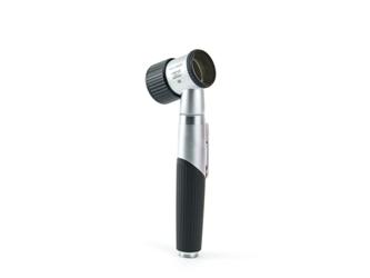 Карманный дерматоскоп Mini 3000
