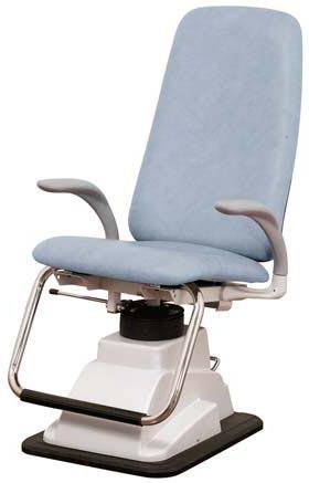 кресла пациента