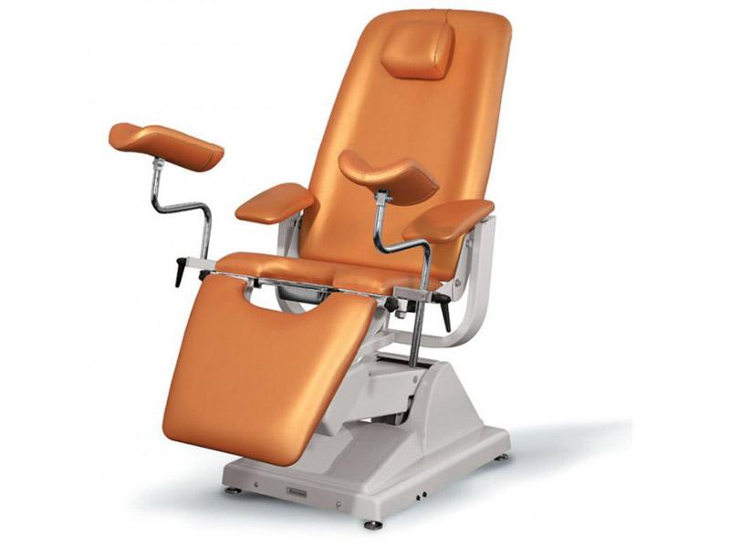 Кресло гинекологическое Gynex 1