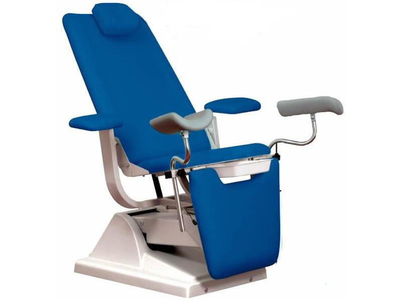 Кресло гинекологическое Gynex 2