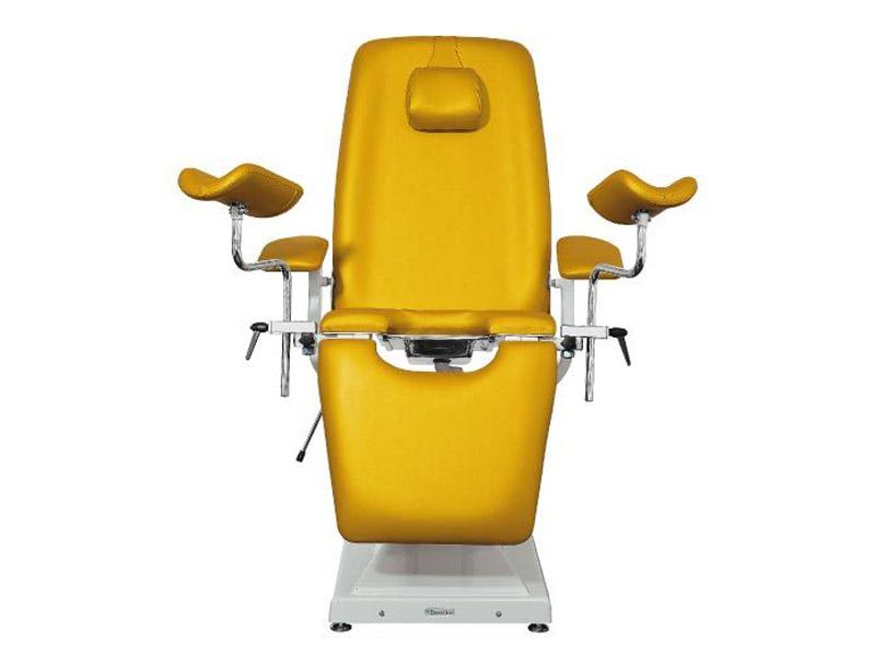 Кресло гинекологическое Gynex Professional