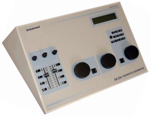 Entomed SA 204 ��������������� ���������