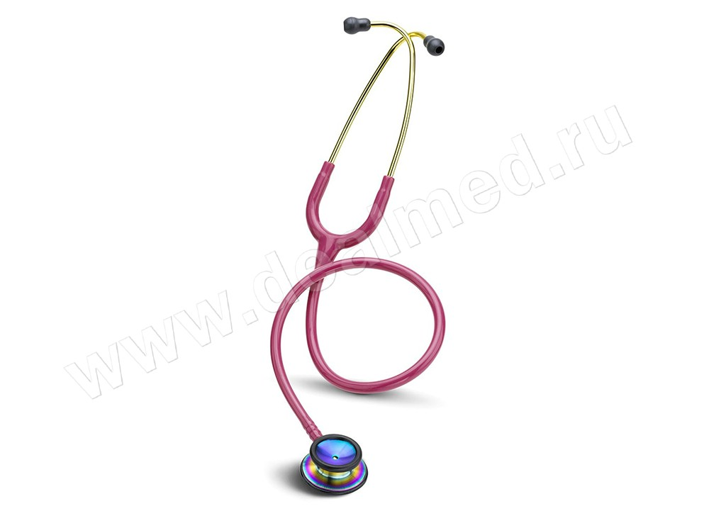 2157 Стетоскоп Littmann Classic II Infant 2157, США
