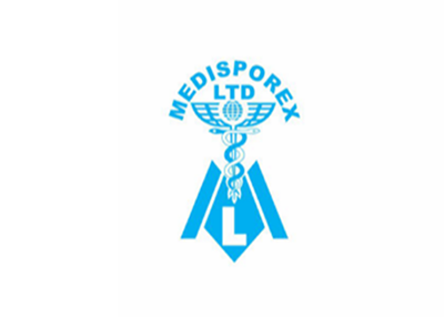 Medisporex Pvt Ltd