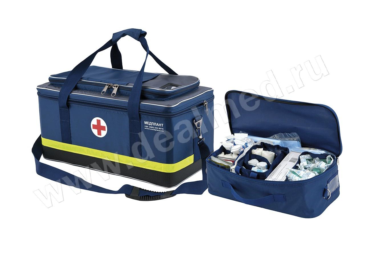 Реанимационные чемоданы для смп рюкзаки для школы для подростков мальчиков