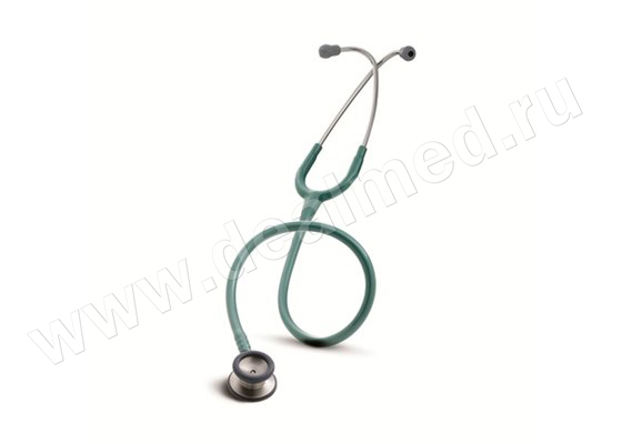 2131 Стетоскоп Littmann Classic II Pediatric, США