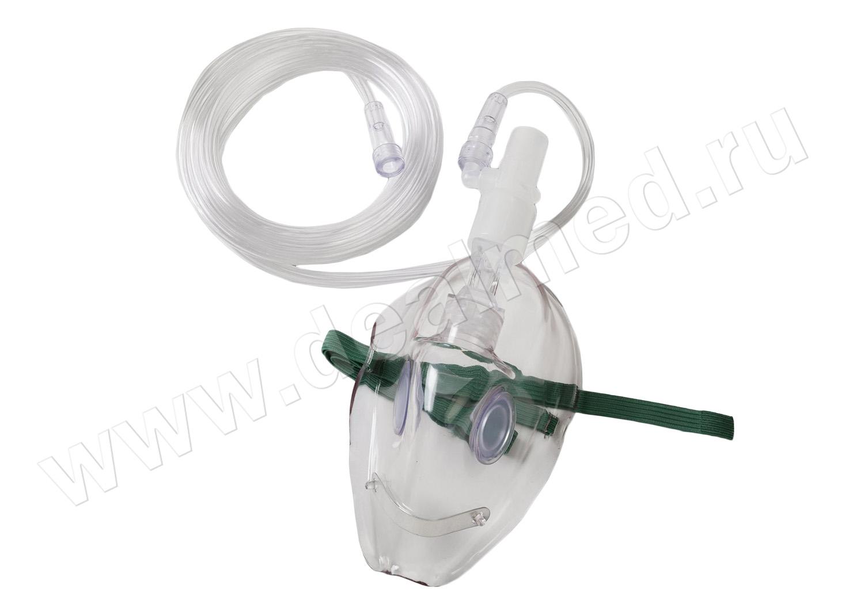 Дефибриллятор zoll - 9