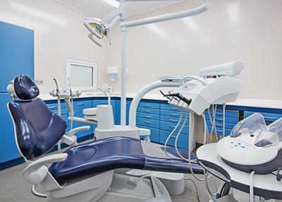 Картинки по запросу Оборудование для стоматологов