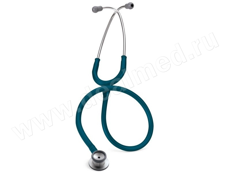 Стетоскоп Littmann Classic II Infant 2124, США